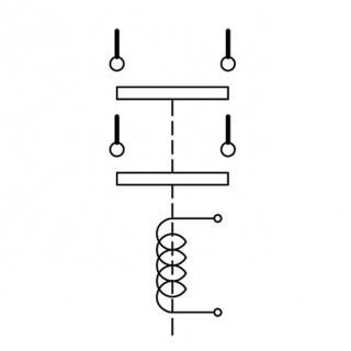 Sw82 1 Albright Double Pole Single Coil Solenoid 12v Intermittent additionally Sierra 2500 4x4 Wiring Diagram additionally Caterpillar 236b Wiring Diagram moreover 2003 Gmc Yukon Fuse Box Diagram as well Volkswagen Amarok Fuse Box Diagram. on trailer fuses